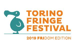 partner-torino-fringe-festival-fucina-culturale-machiavelli