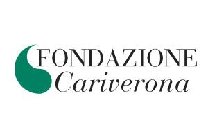 sponsor-fondazione-cariverona-fucina-culturale-machiavelli