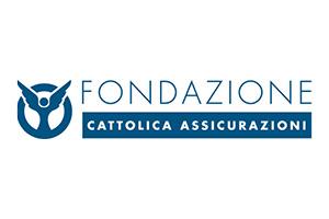 sponsor-fondazione-cattolica-fucina-culturale-machiavelli