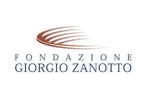 sponsor-fondazione-zanotto-fucina-culturale-machiavelli