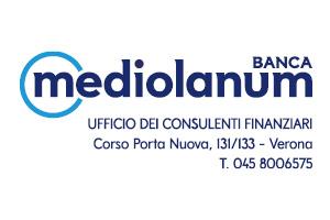 sponsor-banca-mediolanum-fucina-culturale-machiavelli