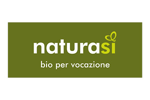 sponsor-natura-si-fucina-culturale-machiavelli