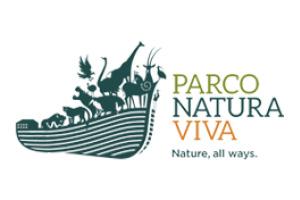 sponsor-parco-natura-viva-fucina-culturale-machiavelli