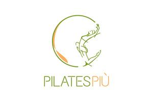 sponsor-pilates-più-fucina-culturale-machiavelli