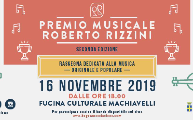 Premio-roberto-rizzini-fucina-culturale-machiavelli-verona