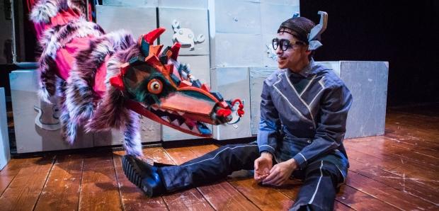 teatro-per-bambini-verona-lupi-buoni-e-tori-con-le-ali-fucina-culturale-machiavelli