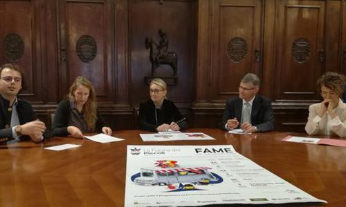 teatro-verona-conferenza-stampa-2019-fucina-culturale-machiavelli