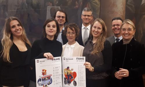 teatro-verona-conferenza-stampa-2019-fucina-culturale-machiavelli2
