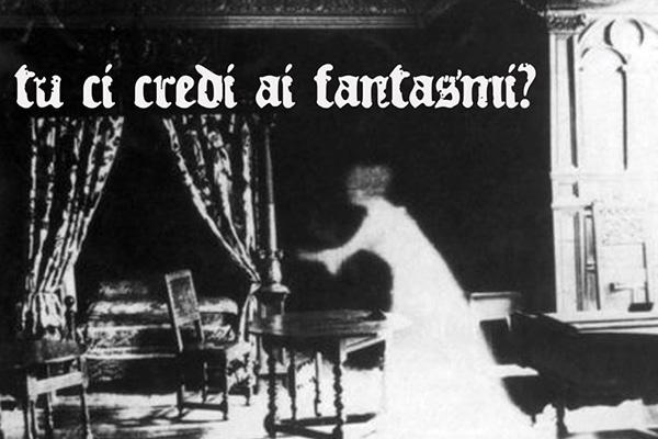Il-terrore-nell-arte-Lorenzo-Soave-Fucina-Culturale-Machiavelli-Verona