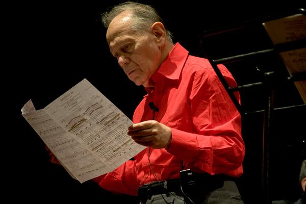 concerto-musica-classica-orchestra-machiavelli-fame-treviso-quirino-principe