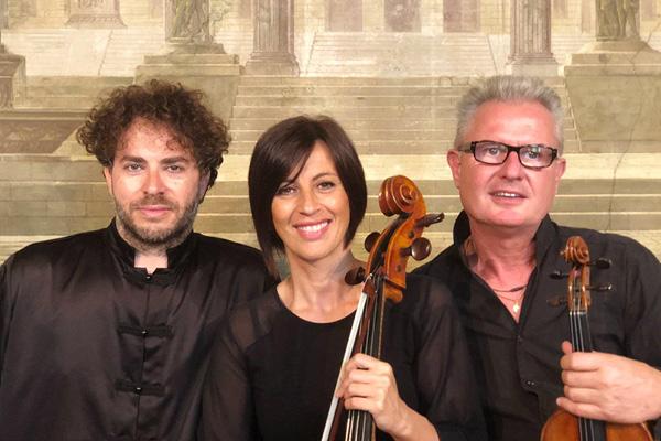 concerto-musica-classica-orchestra-machiavelli-fame-verona-trio-schuman