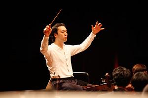 orchestra-machiavelli--concerti-musica-classica-verona-fame-di-musica-min-chung