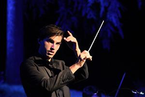 orchestra-machiavelli-concerti-musica-classica-verona-fame-di-musica-giancarlo-rizzi-mauro-bernardi