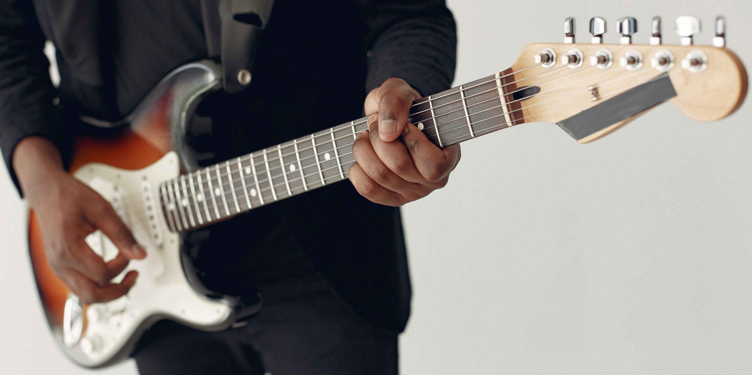 School of Rock: un corso di musica a Verona con Casa di Deborah