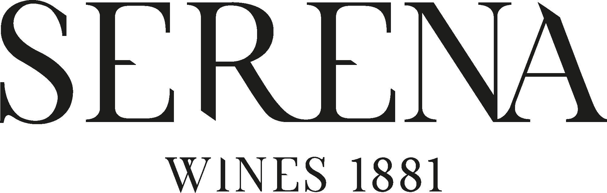 serena wines 1881 fucina culturale machiavelli verona sponsor
