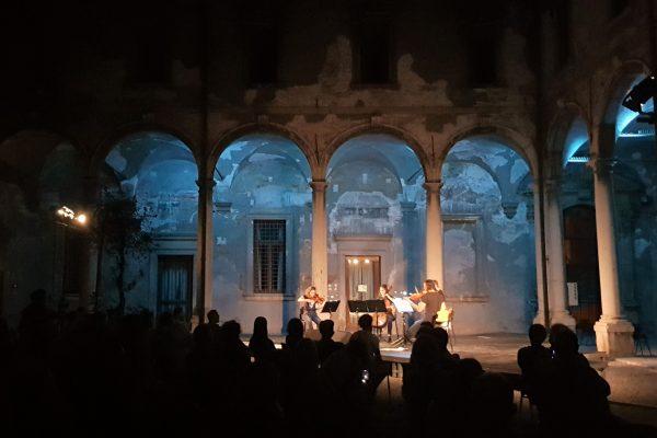quartetto-orchestra-machiavelli-estate-teatrale-veronese-concerto-iron-maiden-schubert