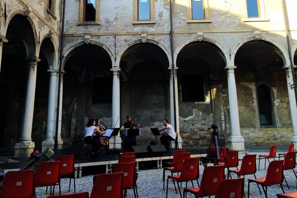 soundcheck-the-death-and-the-iron-maiden-verona-concerto