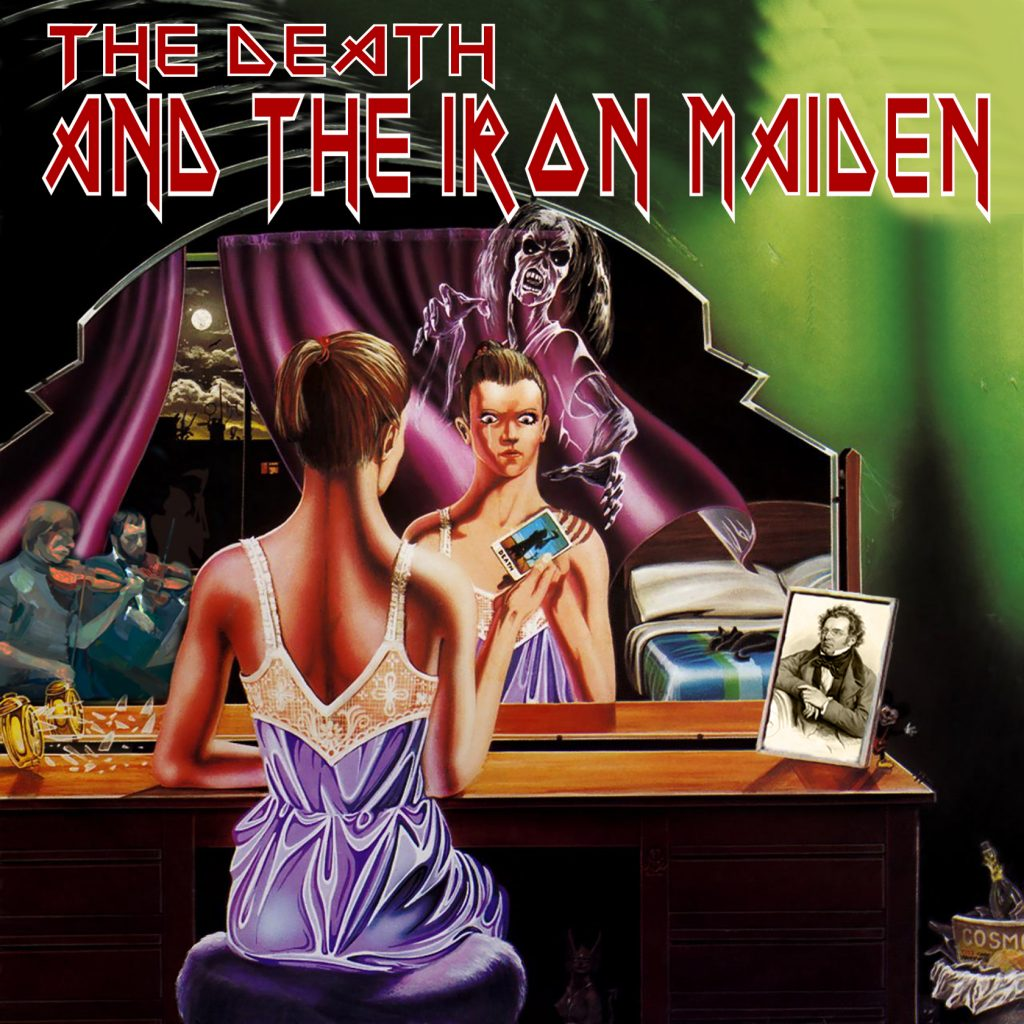 the-death-and-the-iron-maiden-concerto-26-luglio-2020-verona-estate-teatrale-veronese