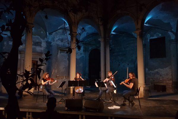 verona-concerto-orchestra-machiavelli-luglio-2020-estate-teatrale-veronese