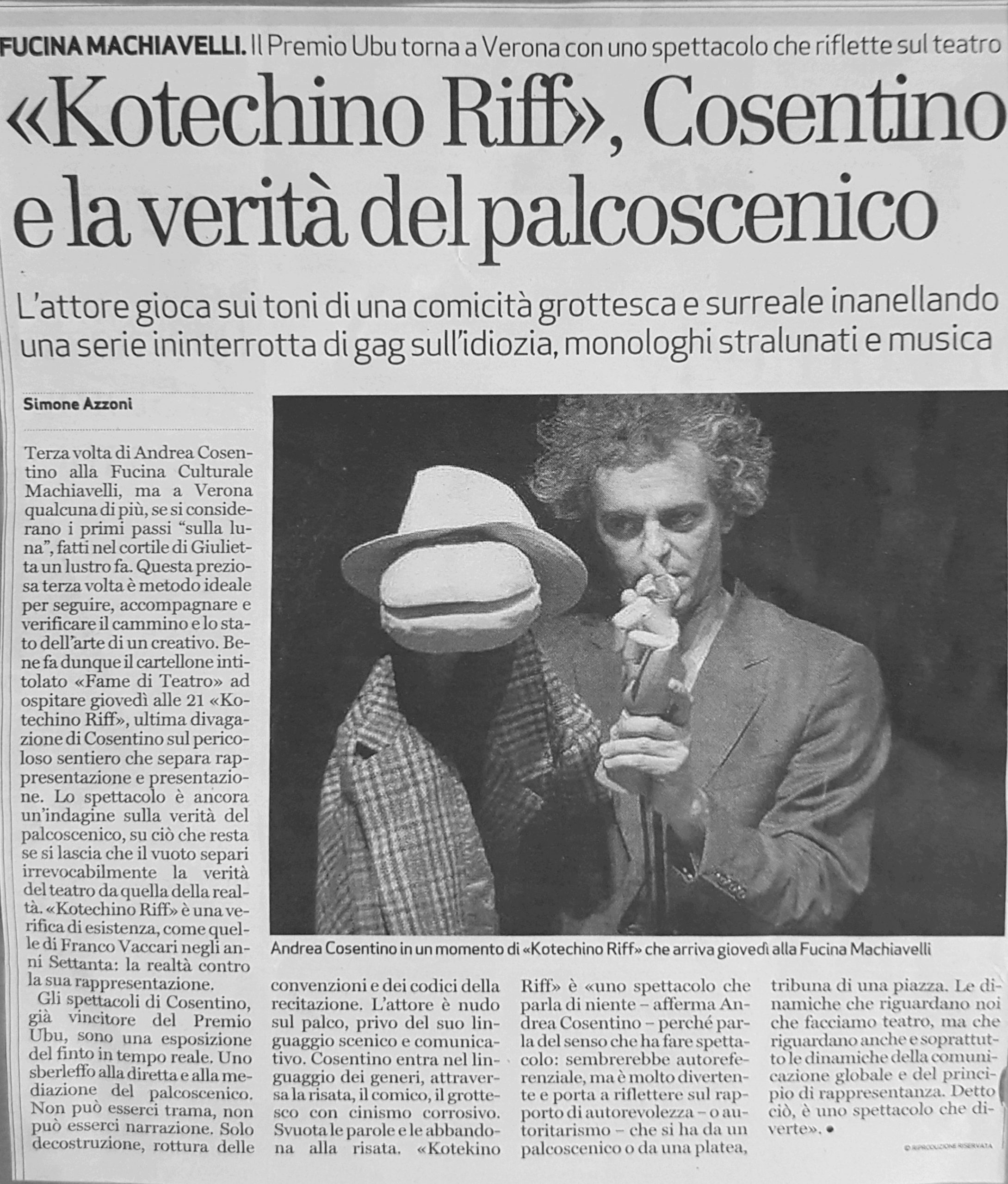 rassegna-stampa-fucina-machiavelli-verona-teatro-kotekino-riff