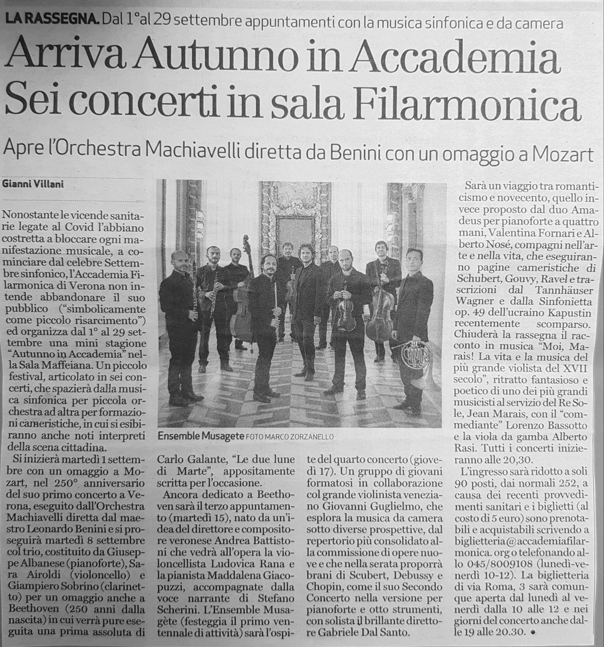 rassegna-stampa-orchestra-machiavelli-autunno-in-accademia