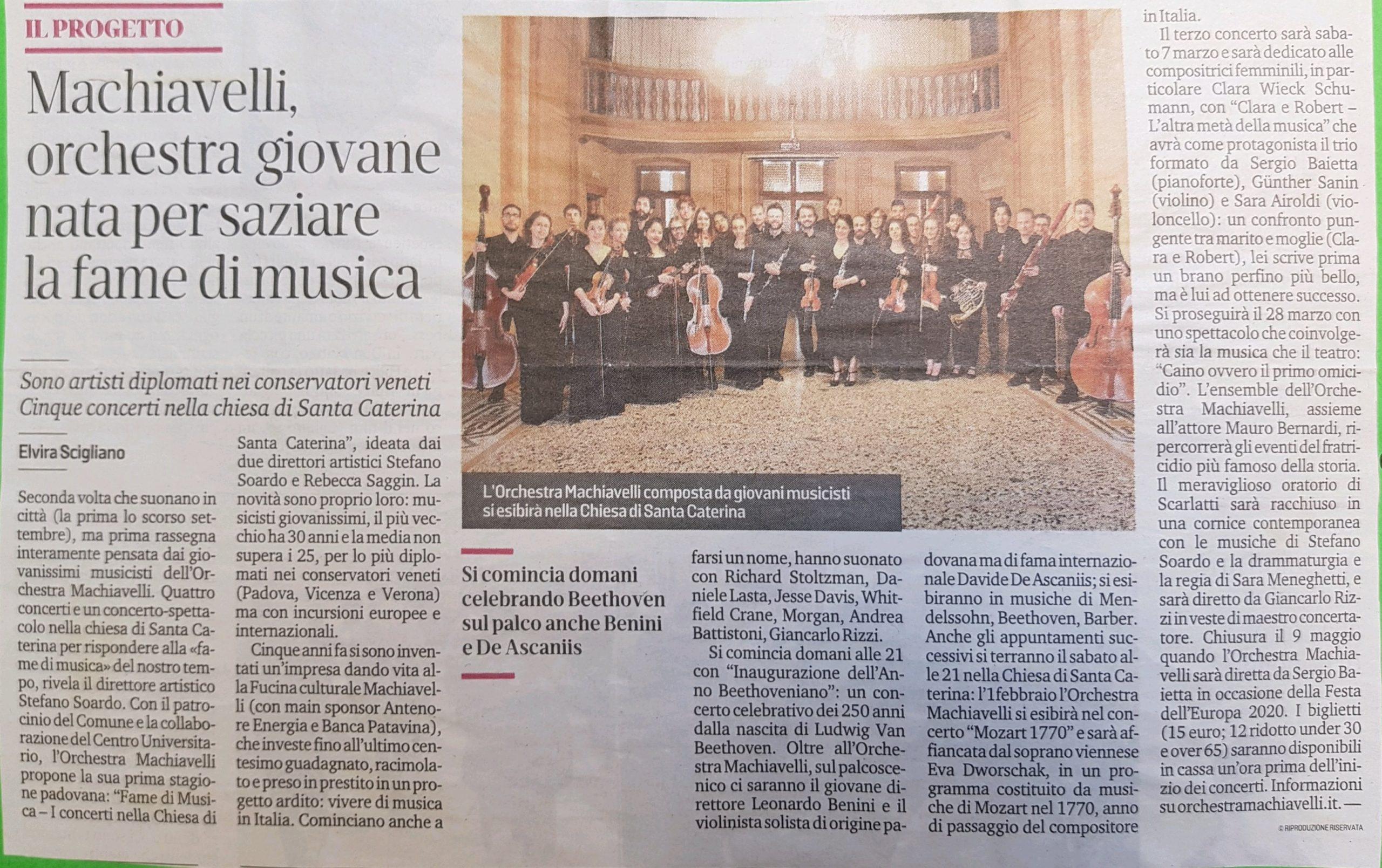 rassegna-stampa-orchestra-machiavelli-verona-padova