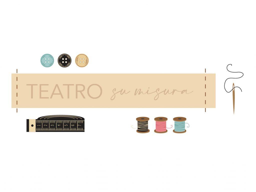 teatro-su-misura-fucina-machiavelli-verona-eventi-2020-spettacoli-concerti