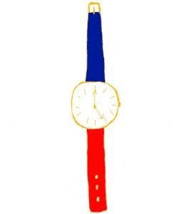 orologio contest-fucina-culturale-machiavelli-verona