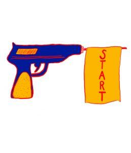 pistola-start-fucina-culturale-machiavelli-verona