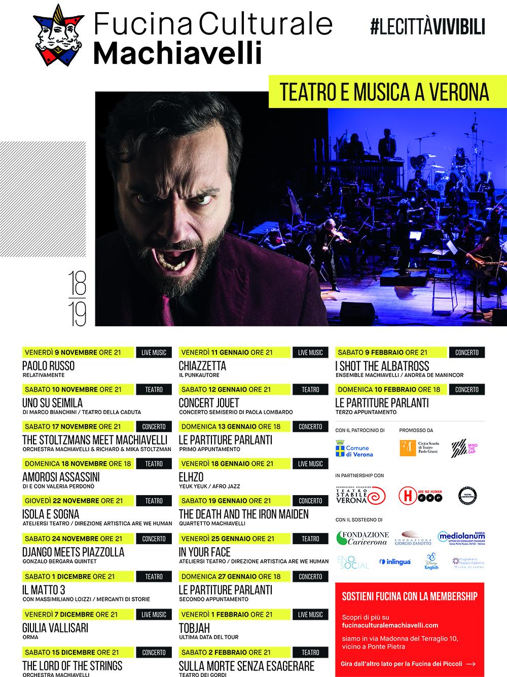 Spettacoli_Adulti_Fucina-Culturale-Machiavelli-Cartellone-18-19
