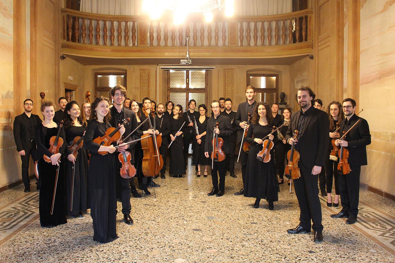 orchestra-machiavelli-2020 archi light